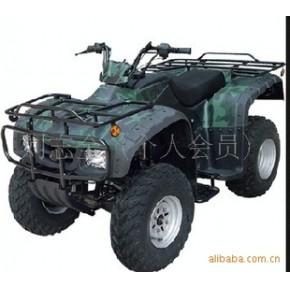云南昆明供应 超酷沙滩车 配置可随客户选配