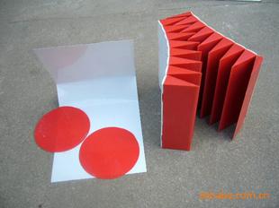 M305圆柱体体积表面积演示器图片
