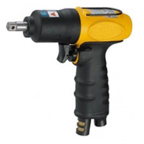 风动油压脉冲工具/气动定扭矩油压脉冲扳手/气动油压脉冲螺丝刀