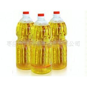 出售清真压榨大豆油,一级精炼,三级精炼