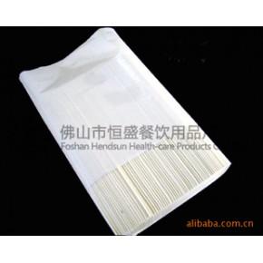 再生擦手纸,三折擦手纸,餐巾纸