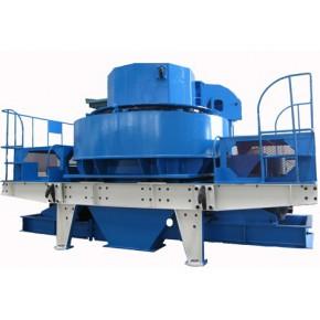 VSI140制砂机 VSI140制砂机价格厂家森达重工