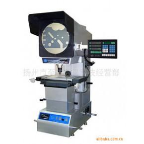 投影仪,影像仪 测量投影仪