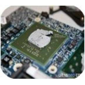 导热硅胶片 PCB板导热硅胶片 LED灯饰导热硅胶片