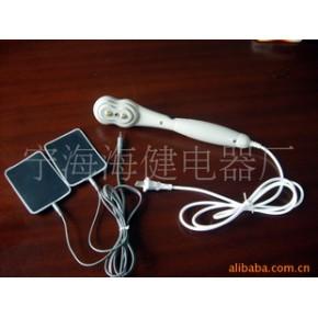 医疗理疗头 HD 1(元)