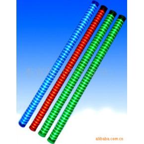 LED专利数码管 LED类