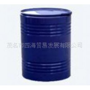 200#溶剂油 长岭石化(℃)