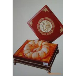 印尼AAAA天然燕窝批发零售
