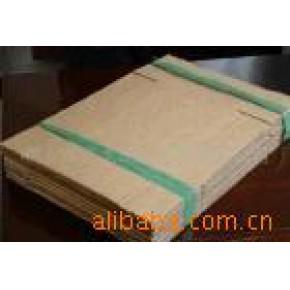AEA(A9A)纸板 黄板纸