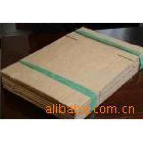 W9A纸板 白板纸 A级