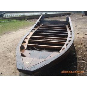 老船木餐椅,旧船木椅子餐厅椅 木船