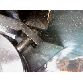 气动式自动仪表车床专用机床