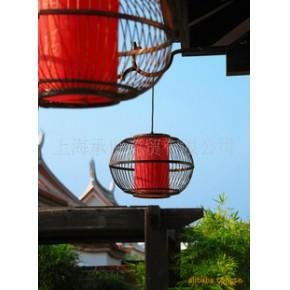 定制各类酒店用灯笼 酒吧装饰灯笼 会场装饰灯具