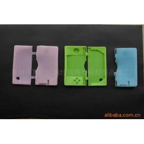 PSP硅胶套 索尼 保护套