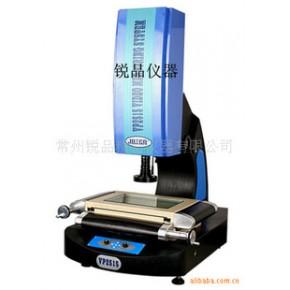 二次元影像测量仪DV-2515