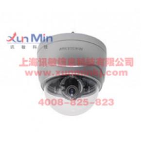 上海安装监控  上海嘉定监控安装  上海监控摄像头安装