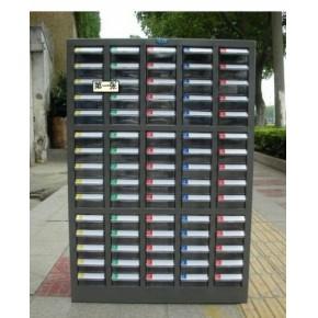 东坑零件柜 珠海零件柜 光明零件柜
