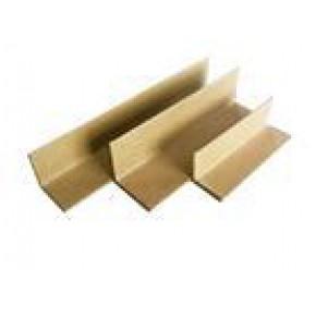 鲁达供应纸护角保护货物的边,角,顶,底 0531-55500792