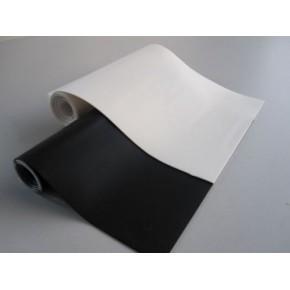 厂家大量供应磨砂硅胶片