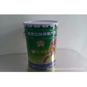 高亮度PVC扣板光油 塑料UV涂料