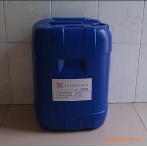 水性耐磨光油 双灵 20000(g)