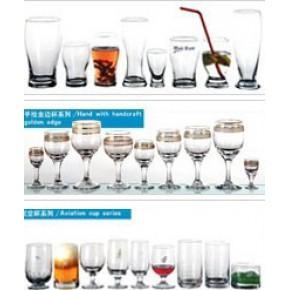 实验仪器,玻璃仪器,玻璃器材----烧杯刷