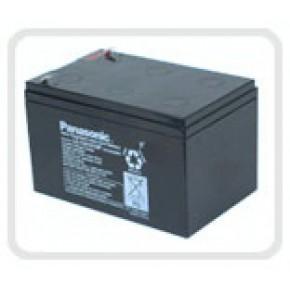 松下12V-7AH蓄电池-新价格 ups蓄电池