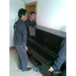 广州专业搬钢琴 中信保证没有丝毫损伤