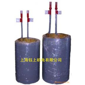 【YUSAN】冶炼成套设备/上引法无氧铜连铸机线圈/线圈水套结晶器
