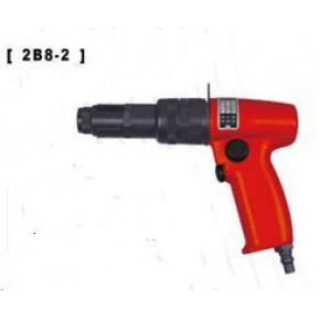 青岛前哨B0802(2B8-2)气扳机气动工具