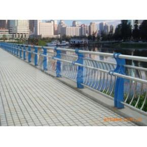 工艺不锈钢护栏 桥梁护栏网
