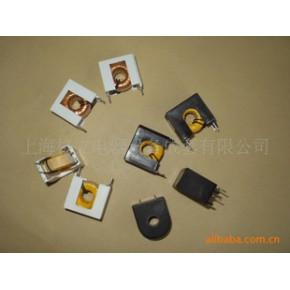 厂商订制 互感器制造 零序互感器 用于热水器