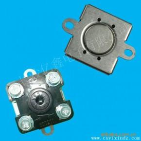 SSD201大电流温控器、温控开关,温度开关