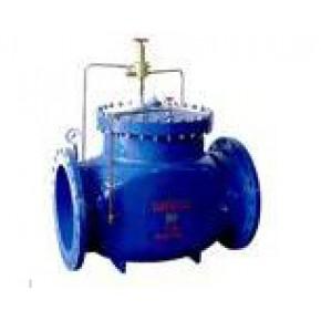 活塞式安全泄压阀|电动控制阀|多功能水泵控制阀|隔膜式遥控浮球阀