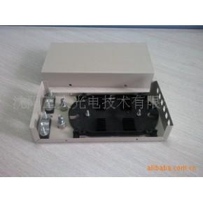 监控专用终端盒/6口终端盒/光纤终端盒/光纤盒