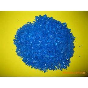 日本进口吹塑HDPE特级蓝色大桶料