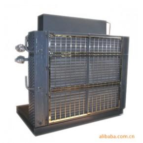 风冷式冷却器 风冷式冷水机