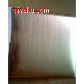 库尔兹AM4317-621AL拉丝烫金纸
