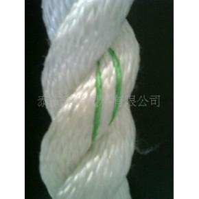 涤纶绳 聚丙烯聚乙烯