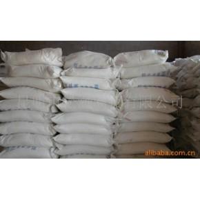 氟铝酸钾(熔剂级) 工业级