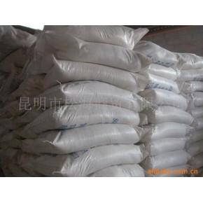 氟铝酸钾(磨料用) 工业级