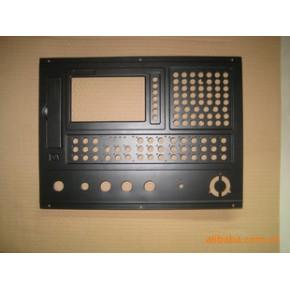 各种规格大小的数控面板 国产