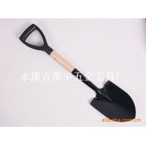 多种铁锹 工兵铲 折叠铲 (价格详谈)