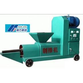 木炭机设备,武汉木炭机厂家,湖北木炭机