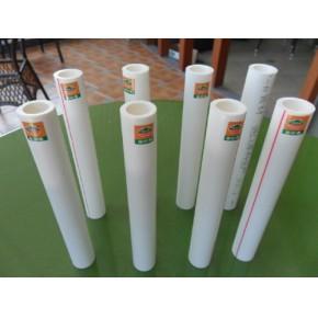 PP-R管材管件