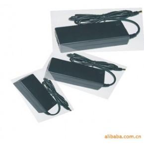 7.4V铁锂电池组充电器