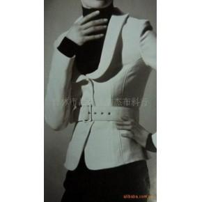 杰杰韩版新款2010时尚个性羊绒短外套