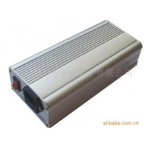 84V(20串)锂电池组充电器