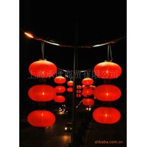 定制各类节庆装饰灯笼 串灯 酒吧酒店灯笼 会场装饰灯笼