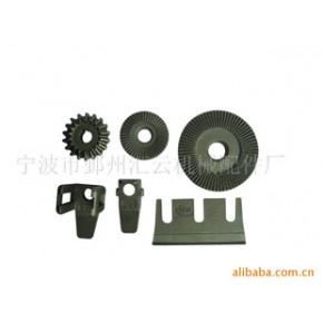 工程机械配件 铸造加工 HY